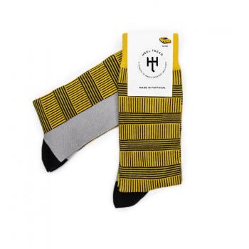 Chaussettes hautes Miura