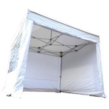 Tente INDUSTRIELLE 3x3m