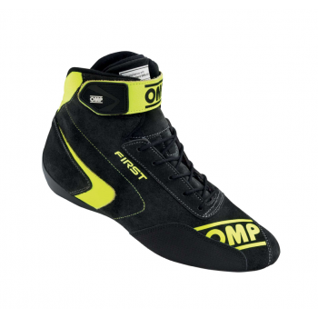 Chaussures OMP First My2020