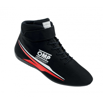Chaussures OMP SPORT MY2020