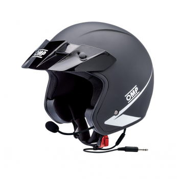 CASQUE OMP STAR-J