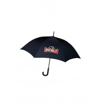 Parapluie Herock Spa Rally