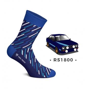 Chaussettes hautes RS1800