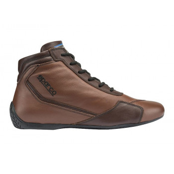 CHAUSSURES SPARCO SLALOM...
