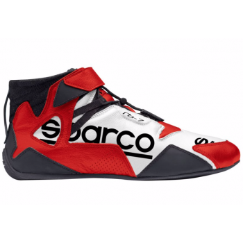 Chaussures Sparco apex RB-7...