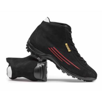 Chaussures Sabelt mecano...