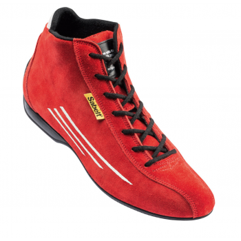 Chaussures Sabelt challenge...
