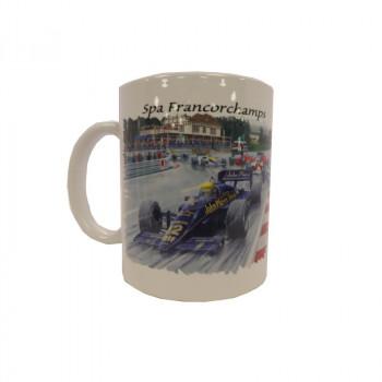 Mug Senna Source
