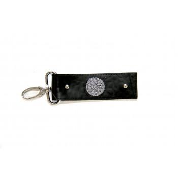 N°7 Porte-clés Rcycled
