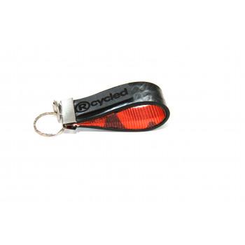 N°11 Porte-clés Rcycled