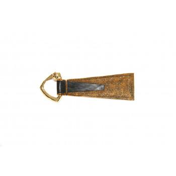 N°3 Porte-clés Rcycled