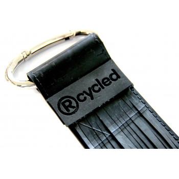 N°34 Porte-clés Rcycled
