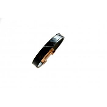 N°21 Bracelet Rcycled