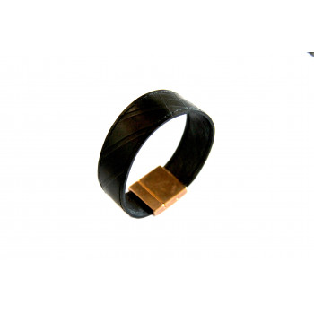 N°22 Bracelet Rcycled