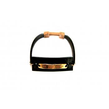 N°23 Bracelet Rcycled