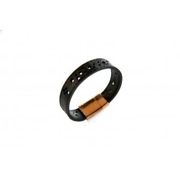 N°25 Bracelet Rcycled