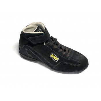 Chaussures OMP co-pilote MS...