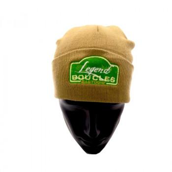Bonnet Legend Boucles Bastogne