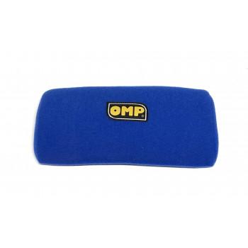 Coussin de siège lombaire OMP