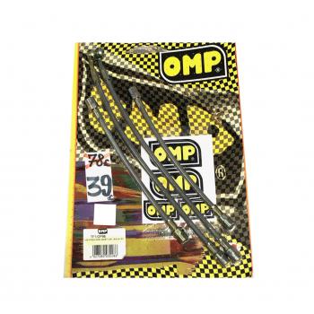Kit durites de frein Opel...