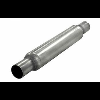 Silencieux Micro - 51mm