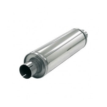 Silencieux Midi - 51mm