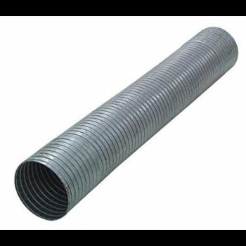 Tube flexible acier...