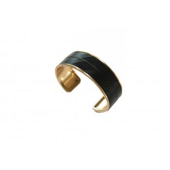N°15 Bracelet Rcycled