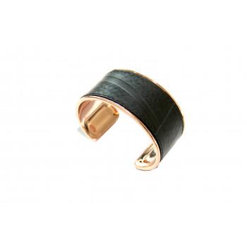 N°13 Bracelet Rcycled