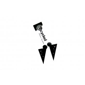 N°19 Boucles d'oreilles...