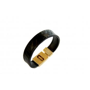 N°24 Bracelet Rcycled