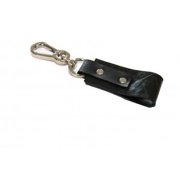 N°12 Porte-clés Rcycled