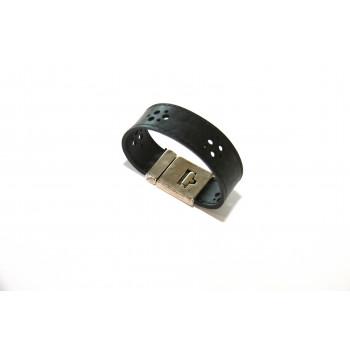 N°32 Bracelet Rcycled