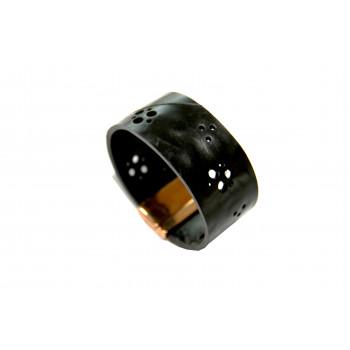 N°33 Bracelet Rcycled