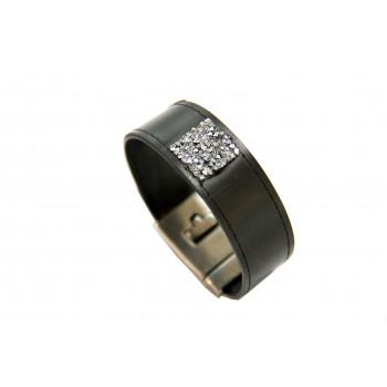 N°27 Bracelet Rcycled