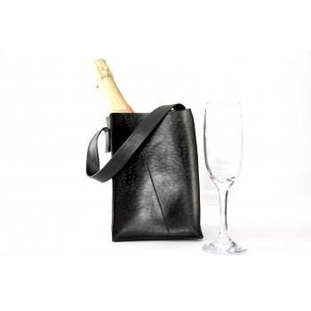N°42 Seau à champagne Rcycled