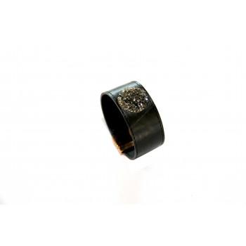 N°29 Bracelet Swarowsky...