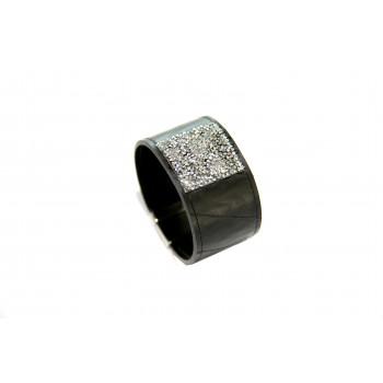 N°28 Bracelet Swarowsky...