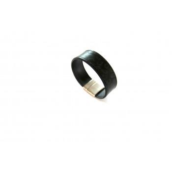 N°38 Bracelet homme Rcycled