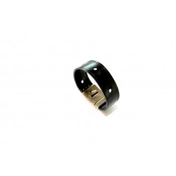 N°40 Bracelet homme Rcycled