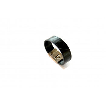 N°37 Bracelet homme Rcycled