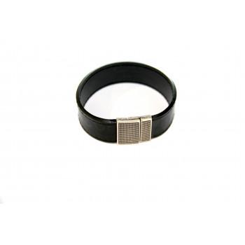 N°41 Bracelet homme Rcycled
