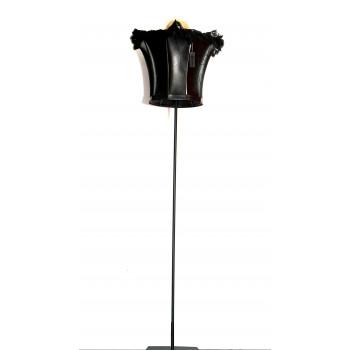 N°54 Lampe Rcycled