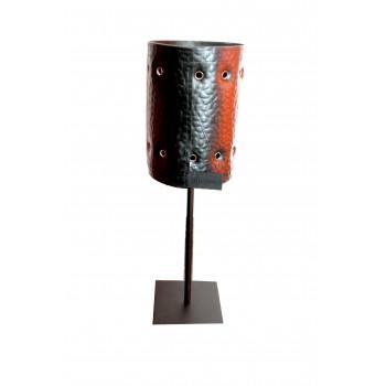 N°55 Lampe Rcycled