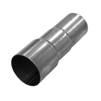 Réducteur 63/57/51mm