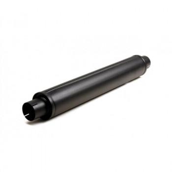 Silencieux Tubex - 63mm
