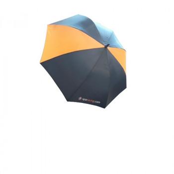 Parapluie SPA Racing
