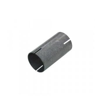 Manchon inox 150mm - 76mm