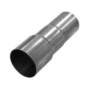 Réducteur 76/67/64mm