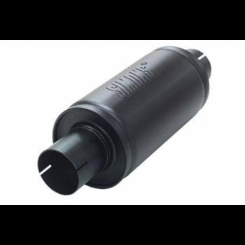 Silencieux Turbonett - 76mm